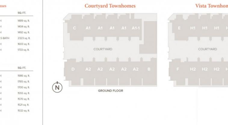 1515 rupert north van townhomes floorplan map 1024x417 1