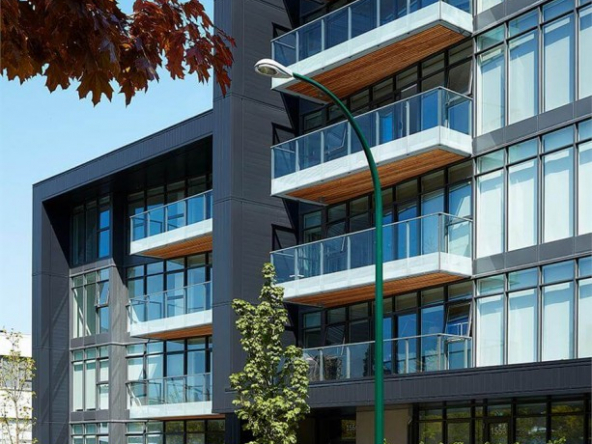 1555 west eighth vancouver condos 2