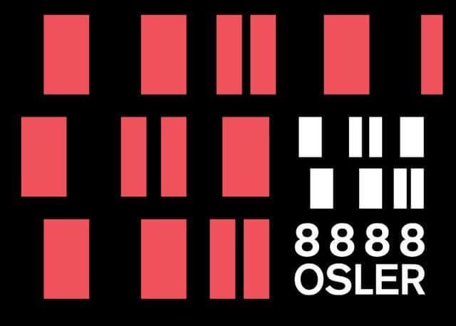 8888 osler vancouver condos 3
