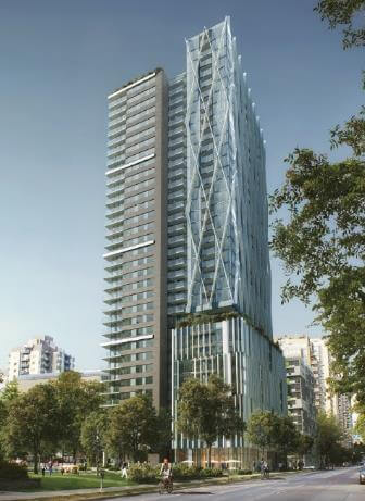 8x on the park vancouver condos 3