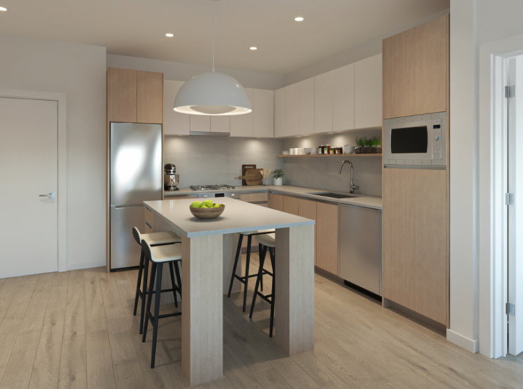 Unison Unit C Kitchen 2021 01 15 1024x614 1