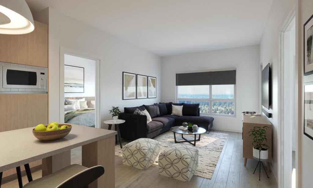 Unison Unit C Living room 2021 01 15 1024x614 1