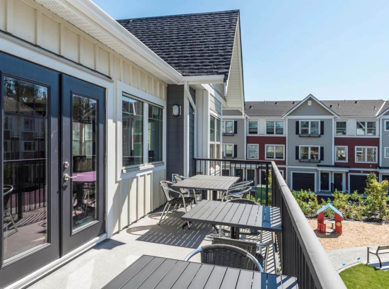 allwood place townhomes abbotsford 10