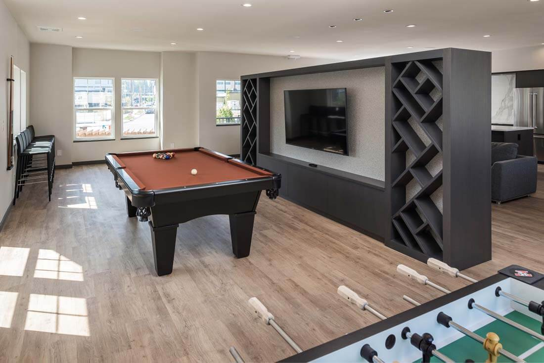 allwood place townhomes abbotsford 13