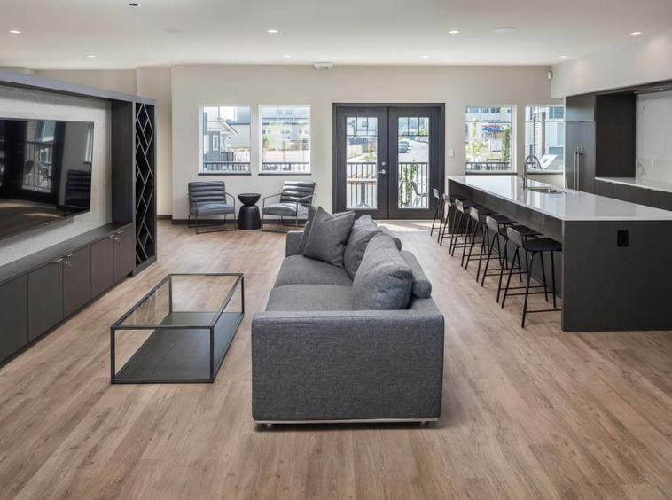 allwood place townhomes abbotsford 15