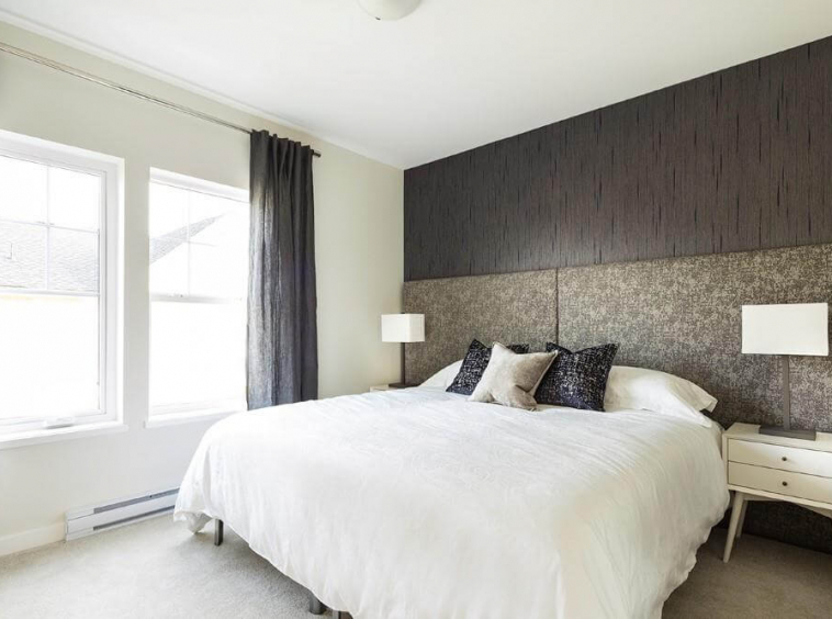 allwood place townhomes abbotsford 3