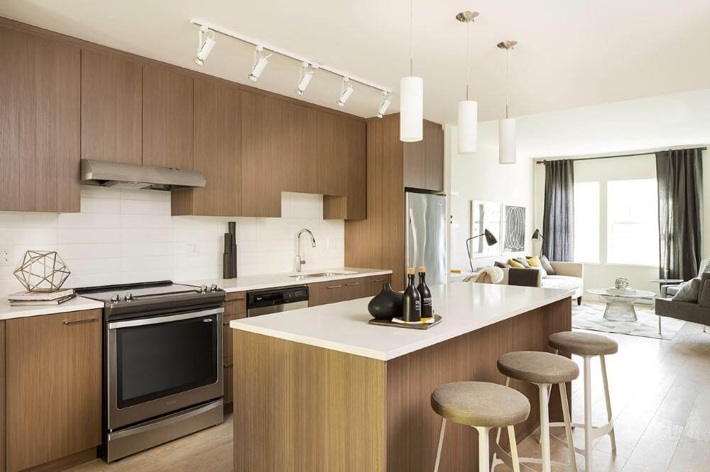 allwood place townhomes abbotsford 5
