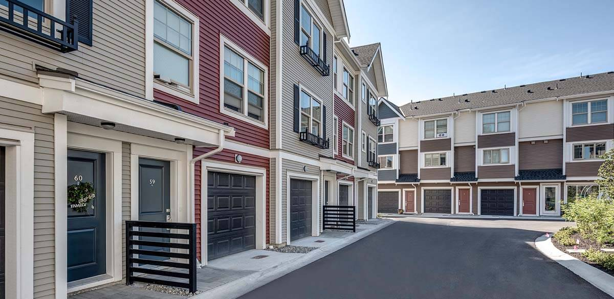 allwood place townhomes abbotsford 7