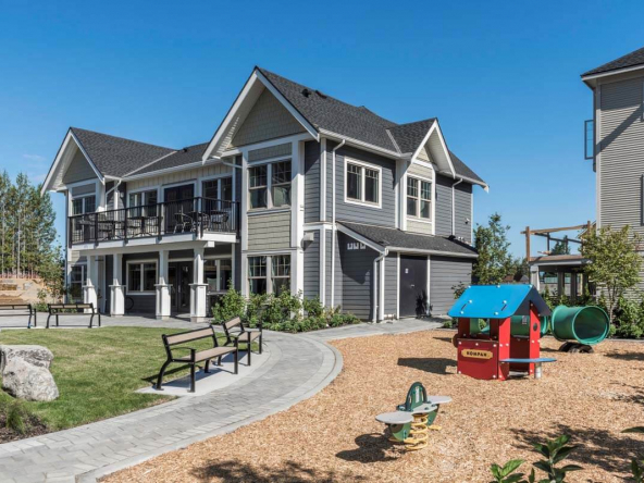 allwood place townhomes abbotsford 9