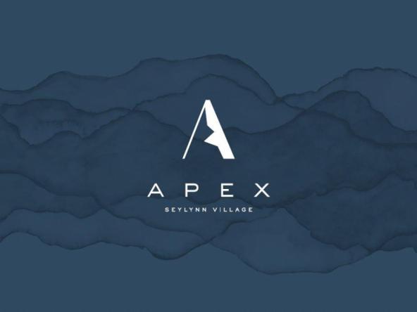 apex north van condos 3 1024x647 1