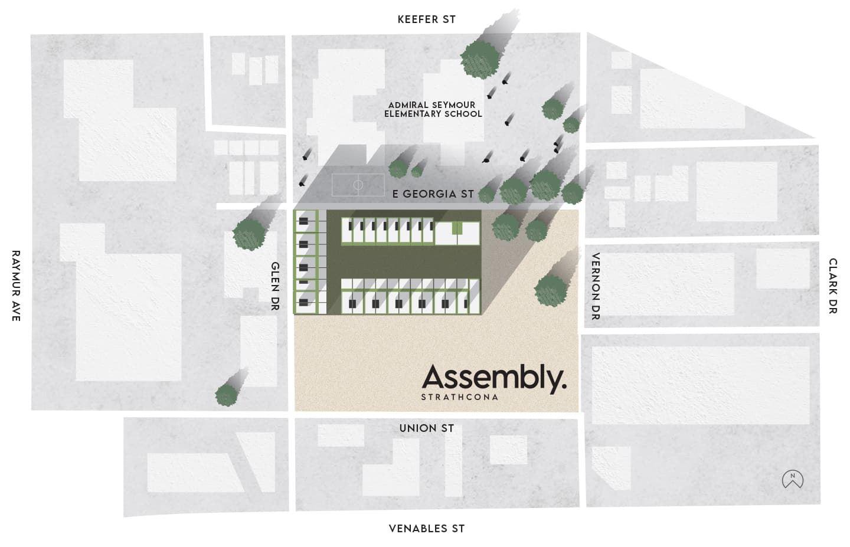 assembly strathcona vancouver 2