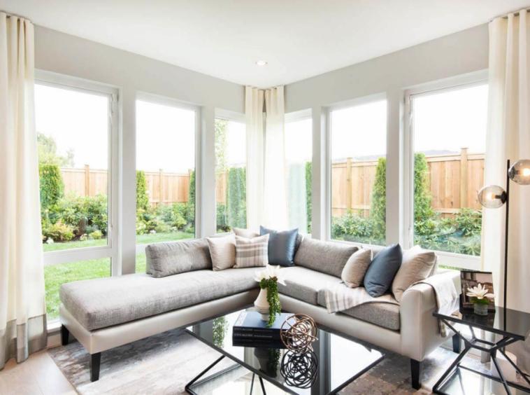 berkeley house richmond condos 1 1024x684 1