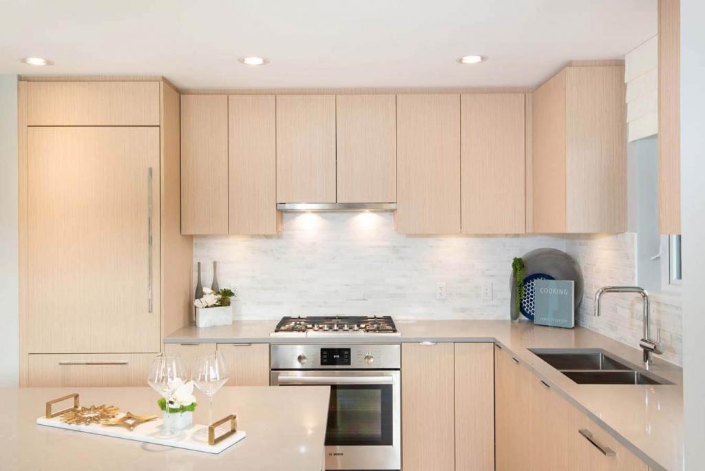 berkeley house richmond condos 3 1024x684 1
