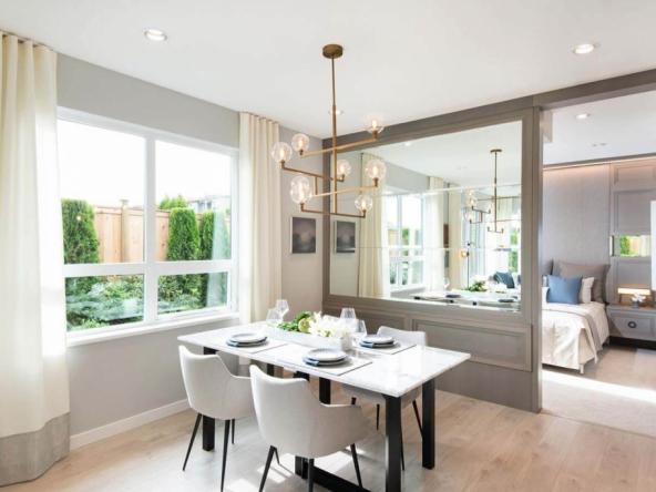berkeley house richmond condos 4 1024x684 1