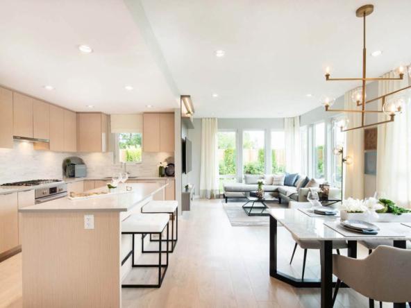 berkeley house richmond condos 5 1024x683 1