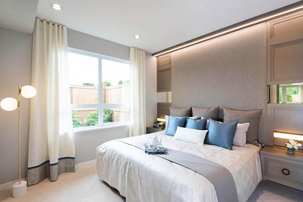 berkeley house richmond condos 7 1024x683 1