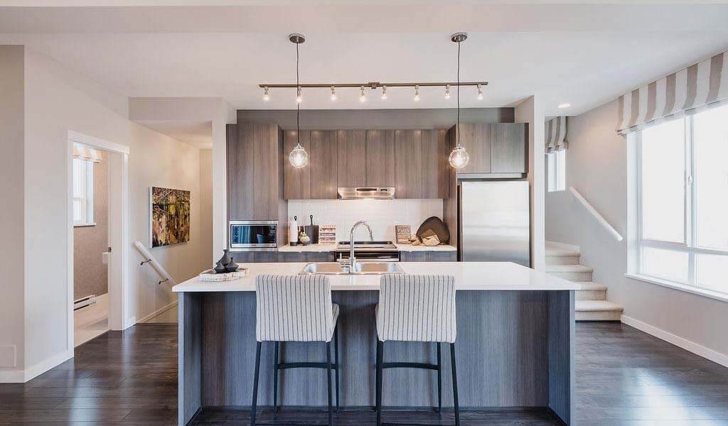 bristol heights townhomes abbotsford 1