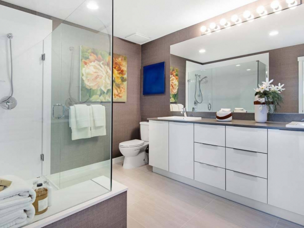 bristol heights townhomes abbotsford 11