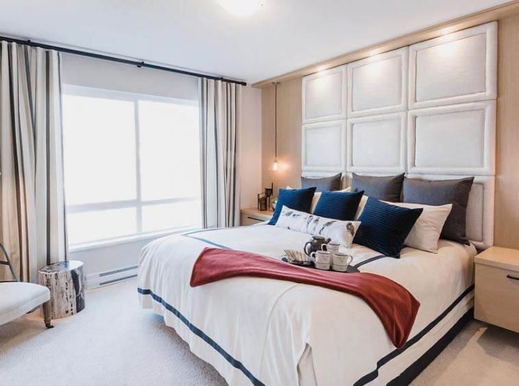 bristol heights townhomes abbotsford 4
