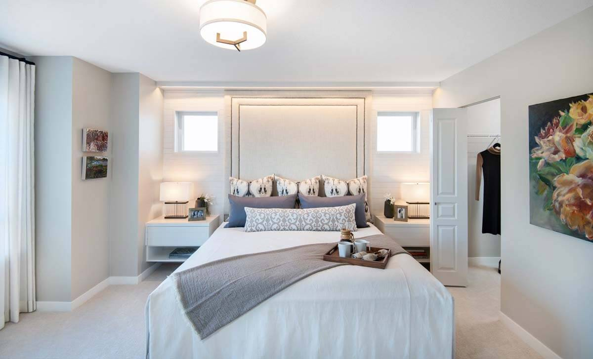 bristol heights townhomes abbotsford 6