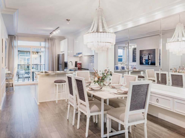 bristol heights townhomes abbotsford 7