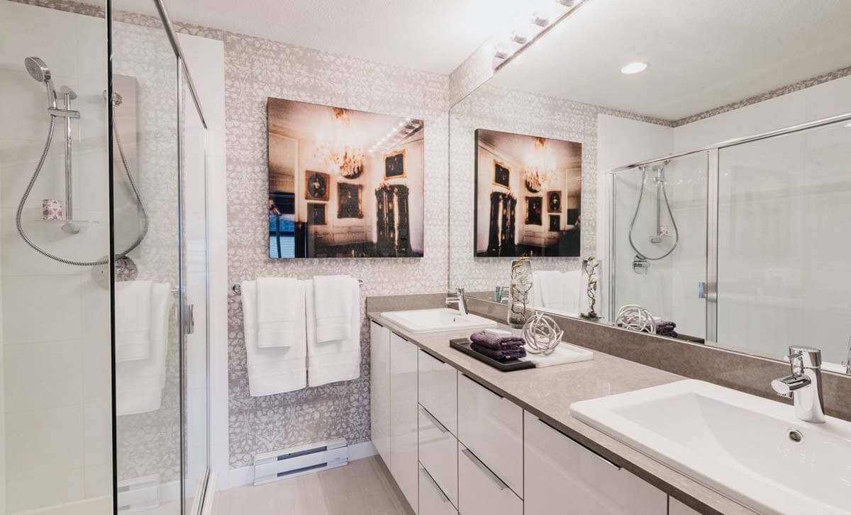 bristol heights townhomes abbotsford 8