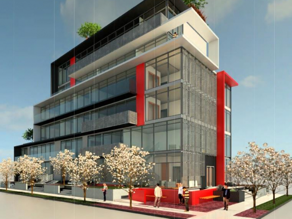 cambie skyhomes vancouver 1