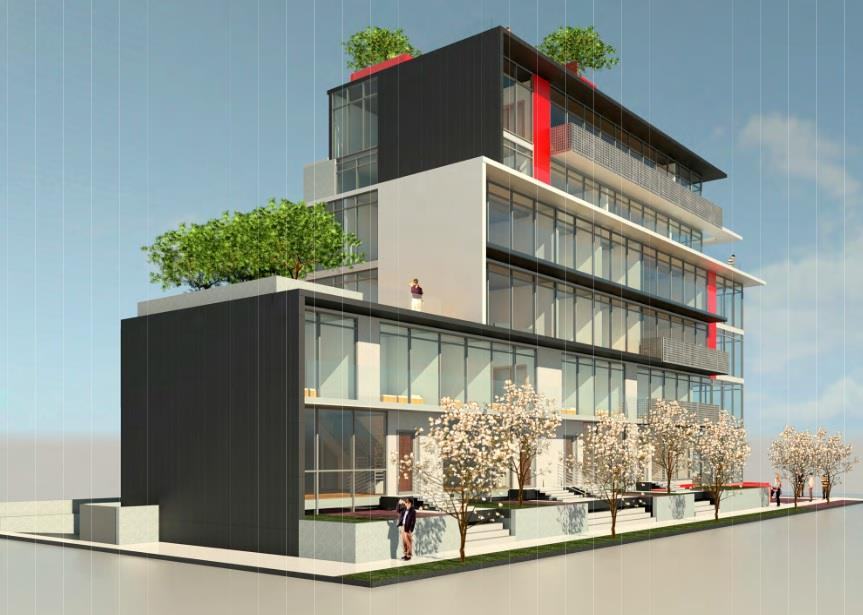cambie skyhomes vancouver 2