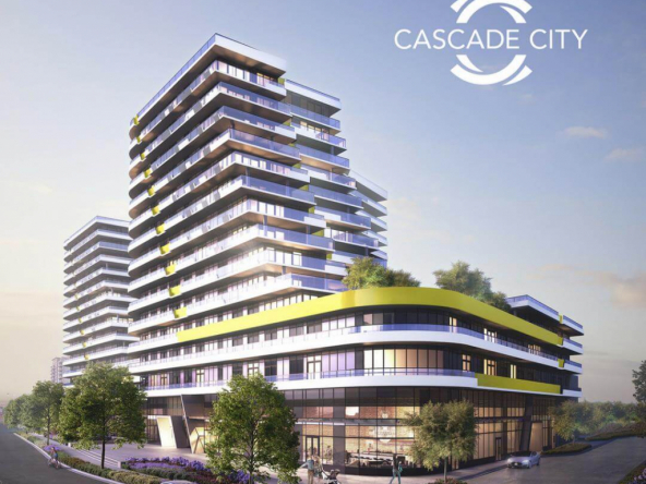 cascade city richmond 3 1024x1024 1