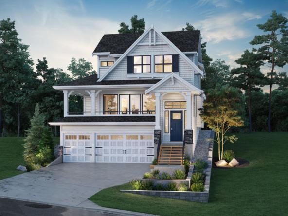 cedar crest homes maple ridge 1 1024x576 1