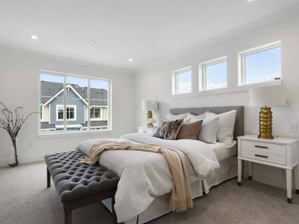 chalet townhomes delta 8