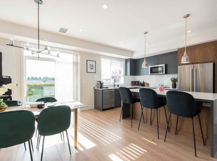 cinema district townhomes abbotsford 11