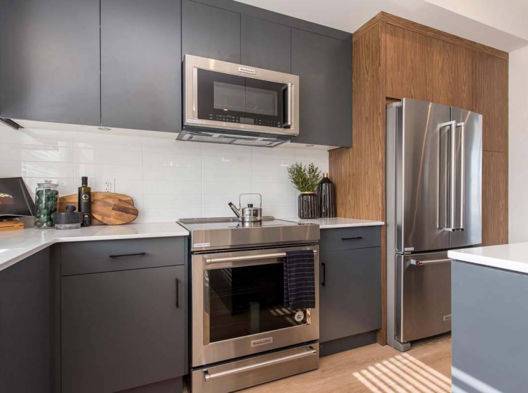 cinema district townhomes abbotsford 13