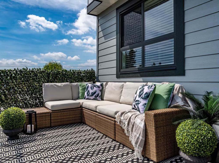 cinema district townhomes abbotsford 3