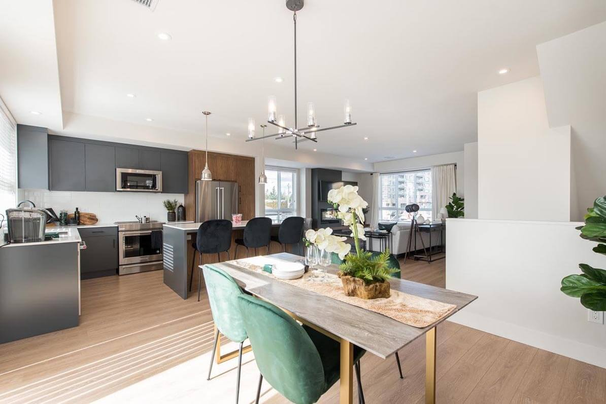 cinema district townhomes abbotsford 6