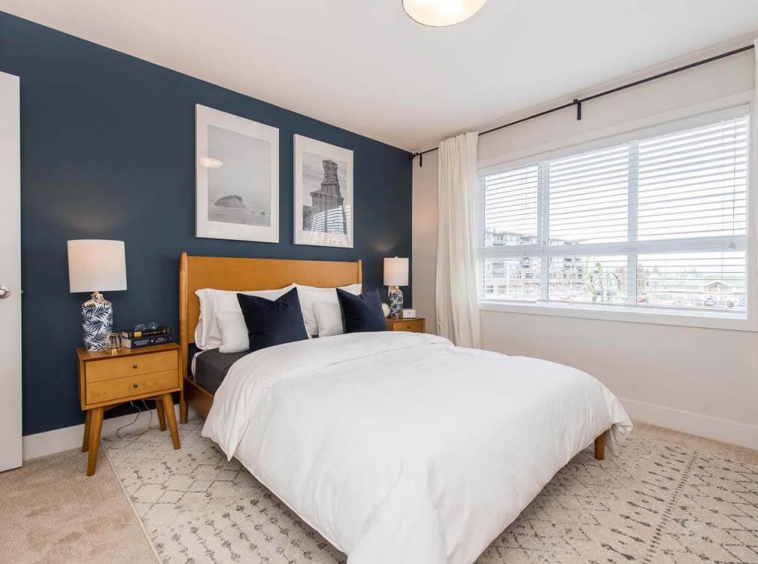 cinema district townhomes abbotsford 9