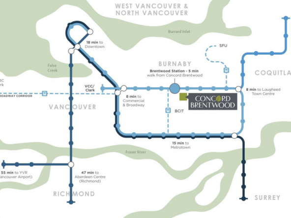 concord brentwood phasetwo hillside east condos burnaby sitemap 1024x576 1