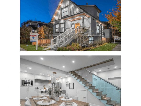 everly living vancouver 10