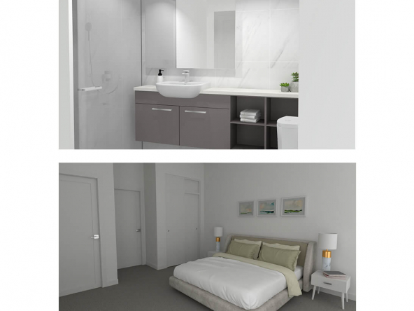 everly living vancouver 8