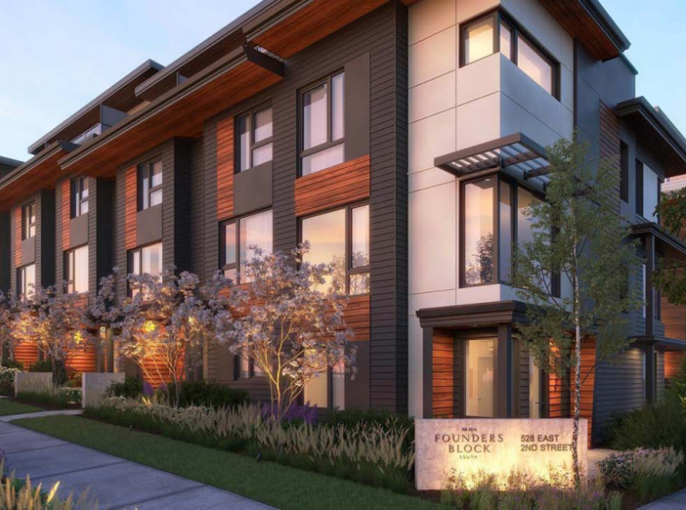 founders block south north van townhomes 1 1024x576 1
