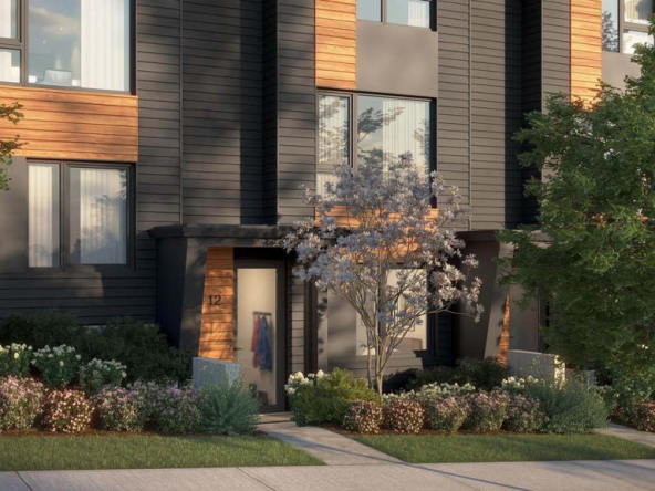 founders block south north van townhomes 3 1024x576 1