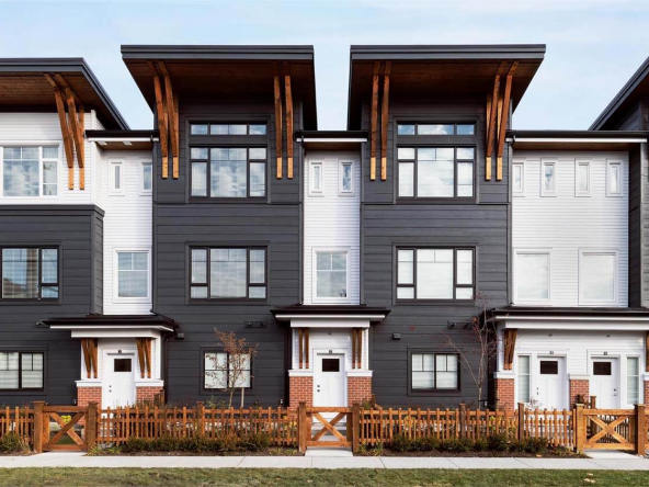 fraser townhomes langley 1