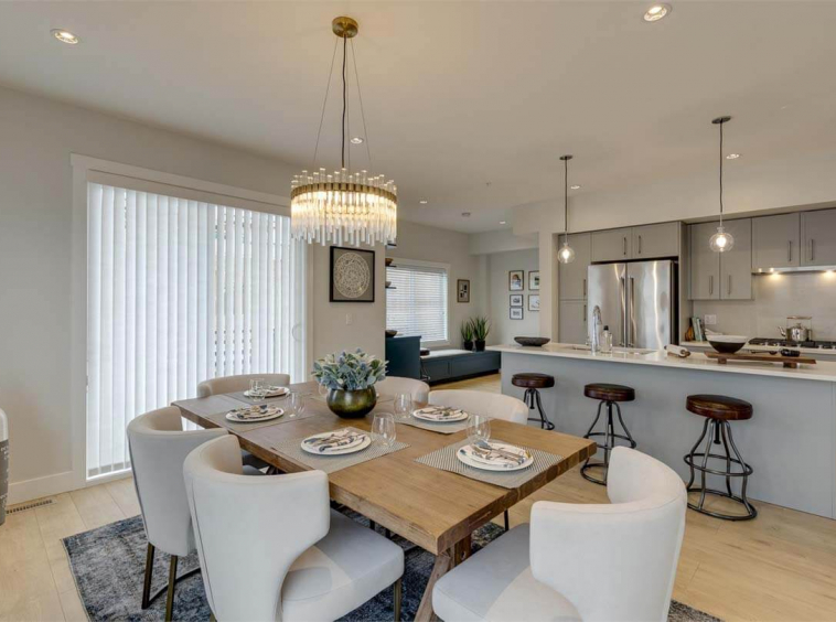 fraser townhomes langley 10