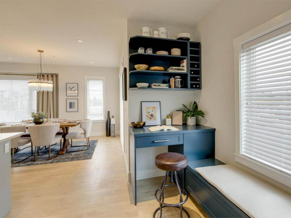 fraser townhomes langley 11