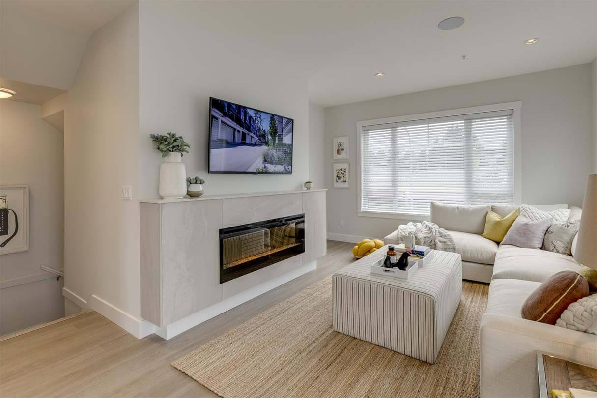 fraser townhomes langley 2