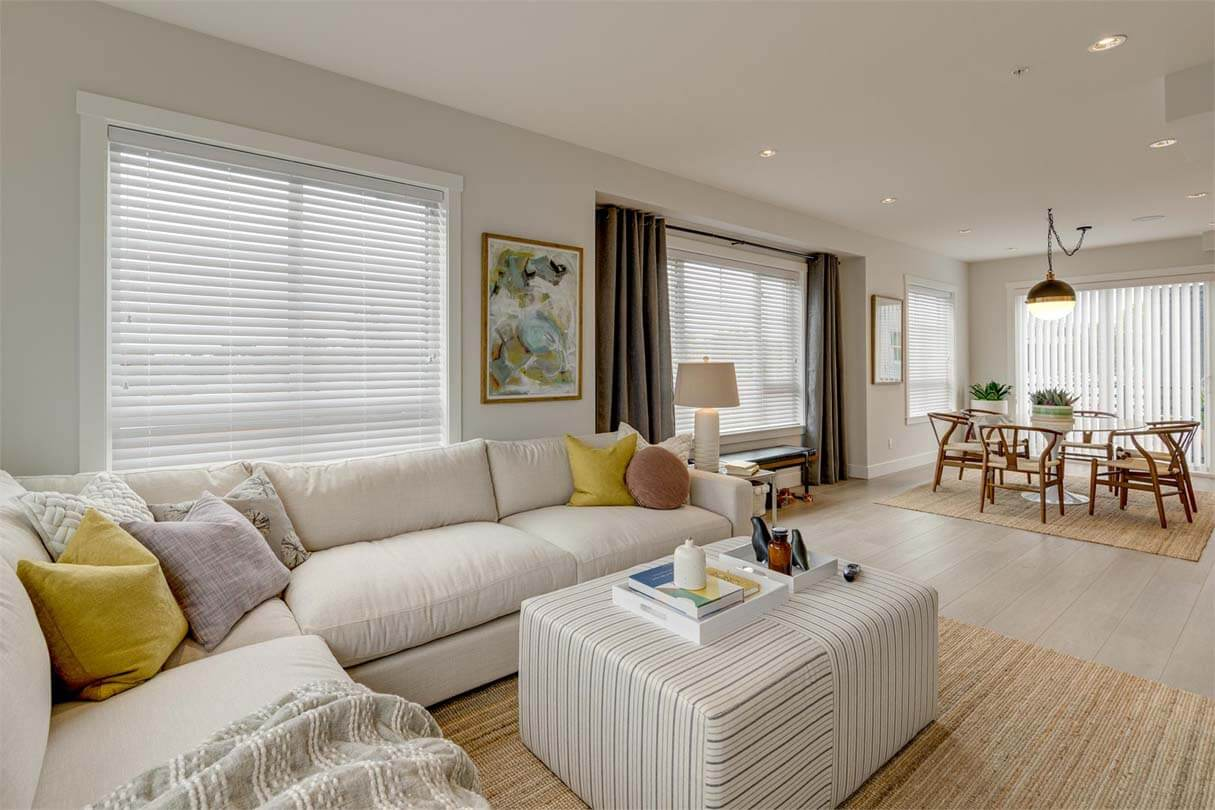 fraser townhomes langley 4