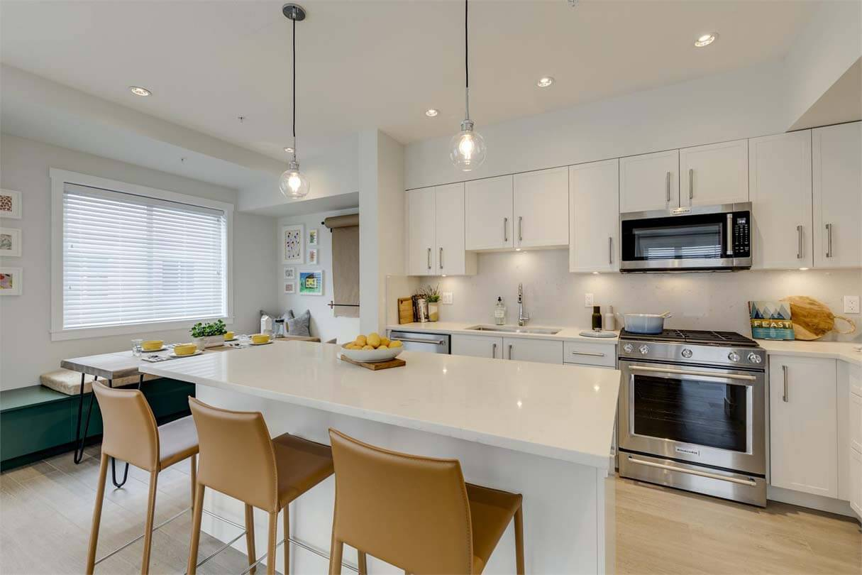 fraser townhomes langley 5