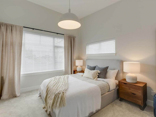 fraser townhomes langley 6