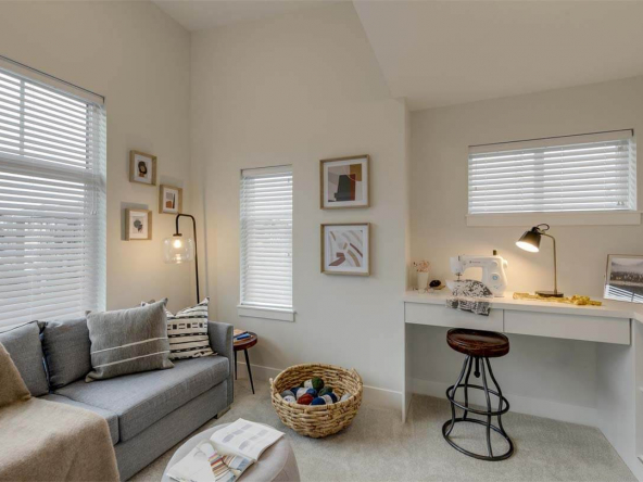 fraser townhomes langley 8