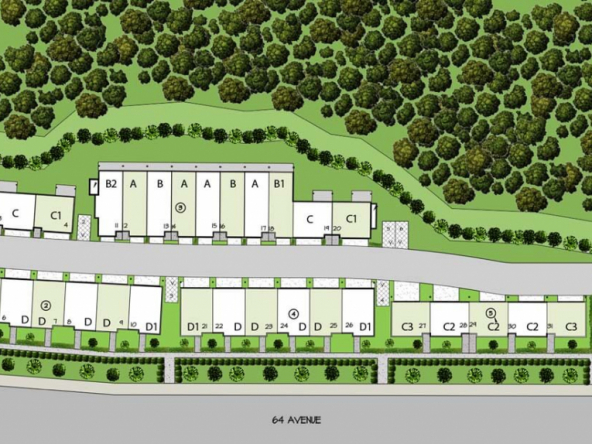 greenfield living surrey siteplan 1024x574 1